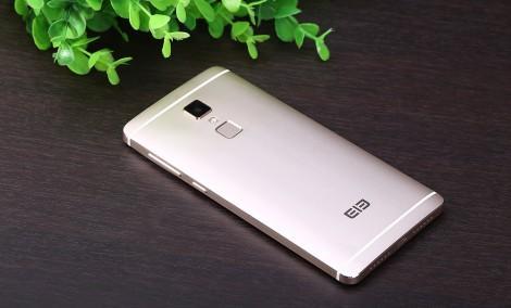 Elephone S3 3