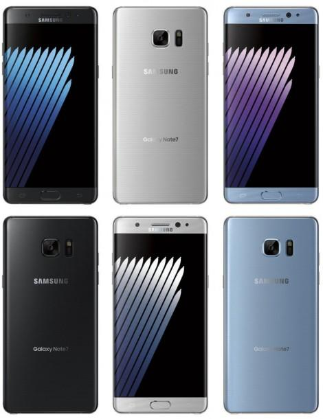 Galaxy-Note-7-press-renders-2