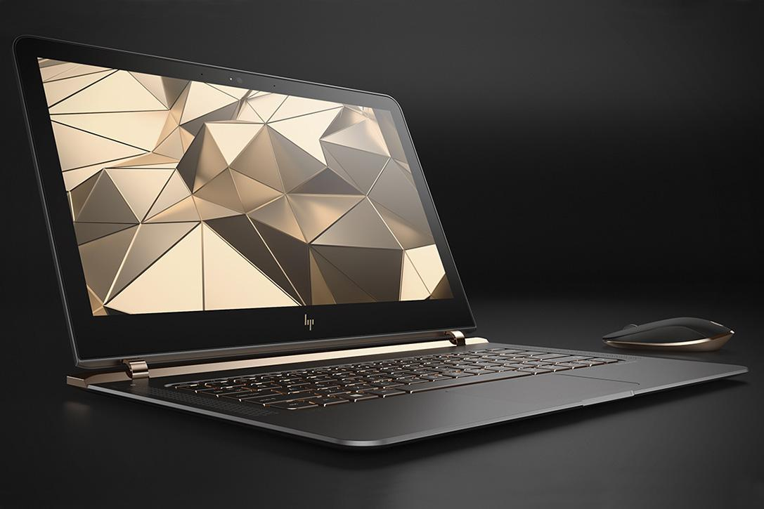 HP-Spectre-13-Laptop