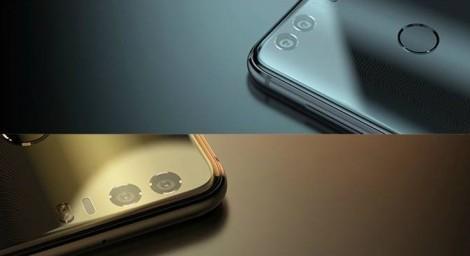 Huawei-Honor-8 2