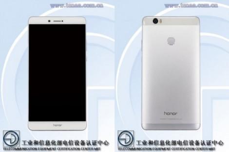Huawei-V8-Max