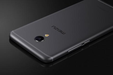 Meizu-MX6-Press-images-2