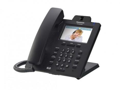 Panasonic KX-HDV430 1
