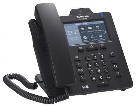 Panasonic KX-HDV430 3