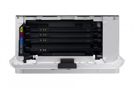 Samsung Xpress C430W 5