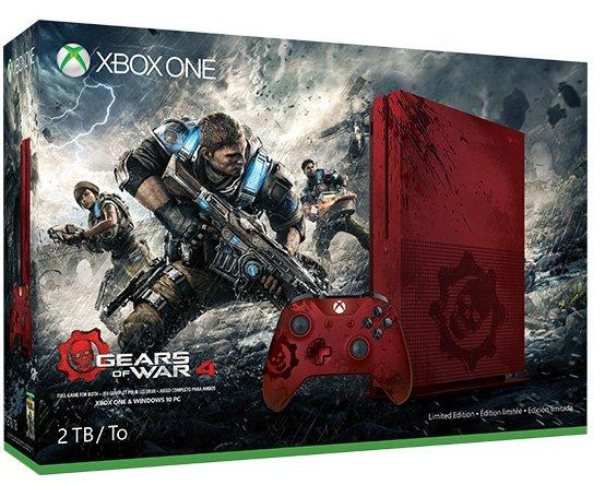 Xbox-One-S-GoW-Ed-Leak_07-13-16_001