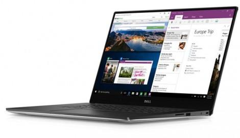 dell_xps_15_2015_2