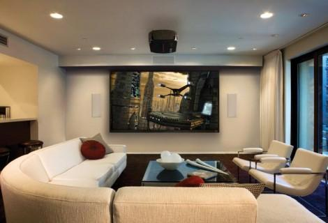 home-theater-interior-designers
