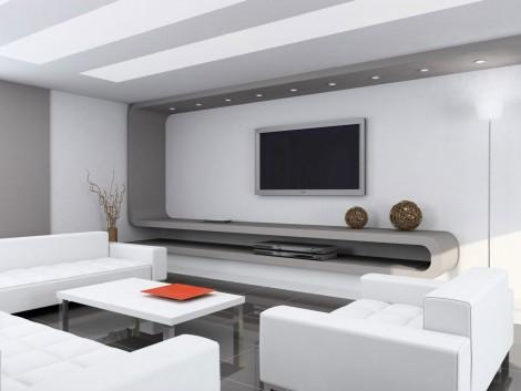 home_theatre_chennai_interior
