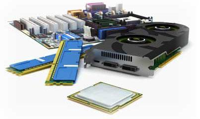 pc_components