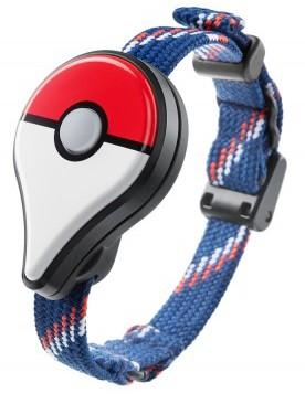 pokemon-bracelet