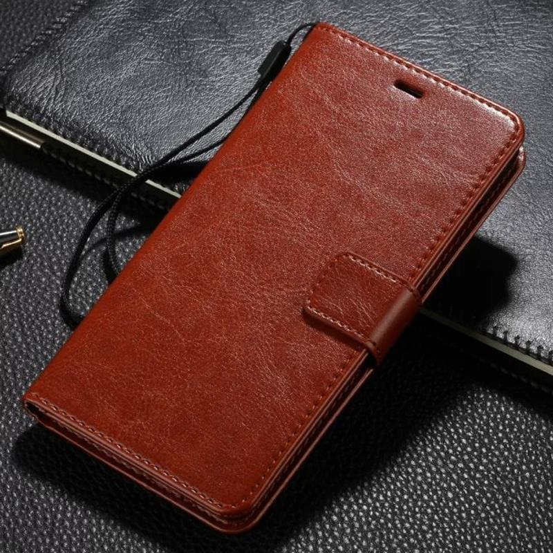redmi-note-3-leather