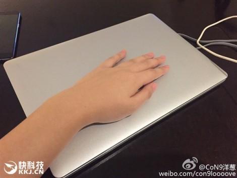 xiaomi-laptop-2-2