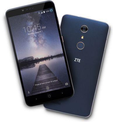 Zmax Pro