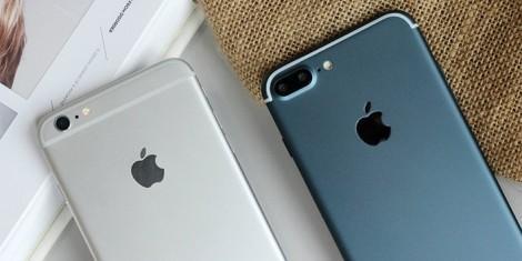 636072293776453170_iPhone-7-fptshop-01