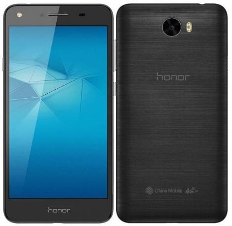 Huawei-Honor-5_2