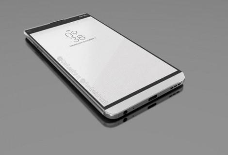 LG-V201
