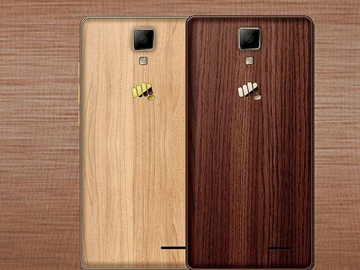 Micromax-Canvas-5-Lite-Special-Edition-