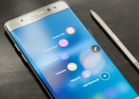 Samsung-Galaxy-Note-7-1-1-1
