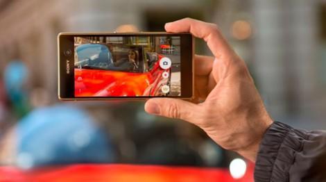 Sony-Xperia-M5-Dual-LTE-E5633--1