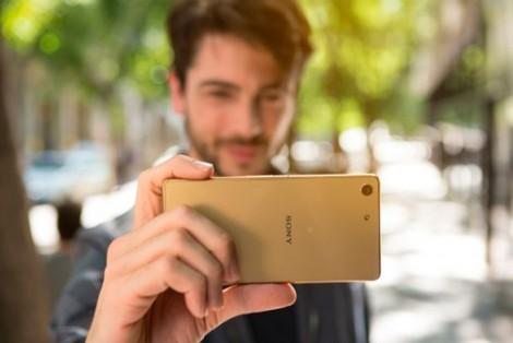 Sony-Xperia-M5-Dual-LTE-E5633--5