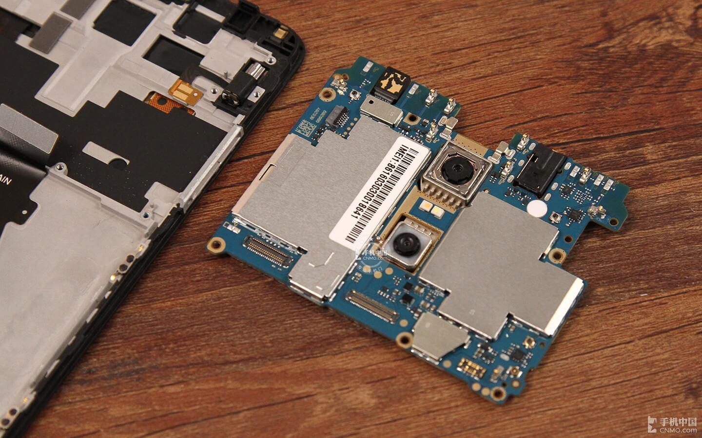 Xiaomi Redmi Pro 11
