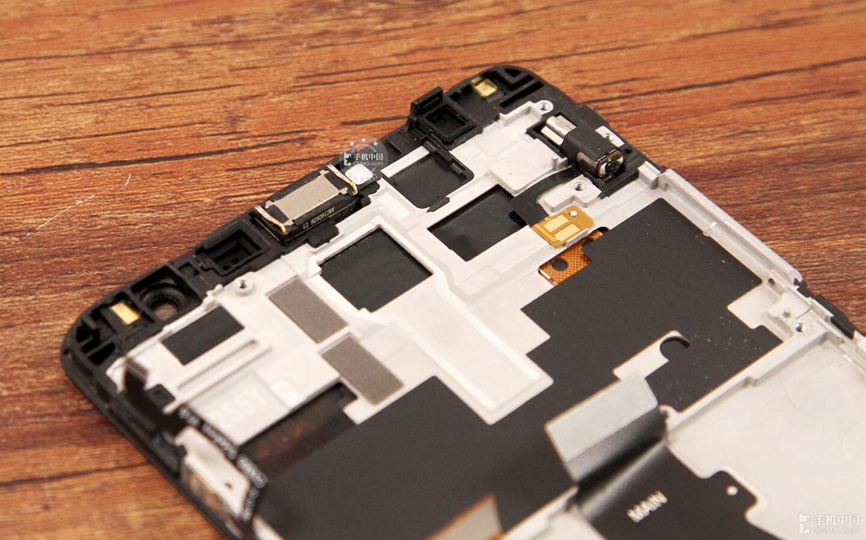 Xiaomi Redmi Pro 13