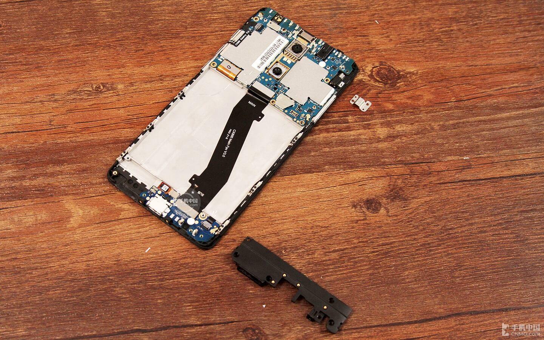 Xiaomi Redmi Pro 7