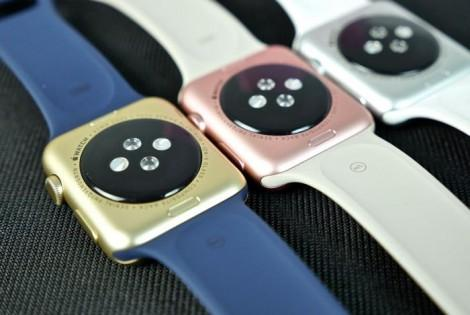 IPhone 7 покажут 7 сентября, предзаказ 9, старт продаж 23