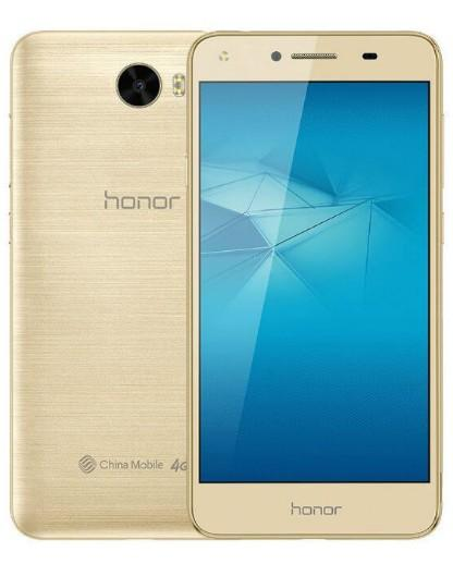 honor-5