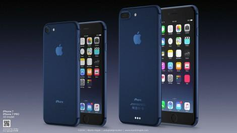 iPhone-7-Comes-with-New-Color-Dark-Blue-1-1024x576