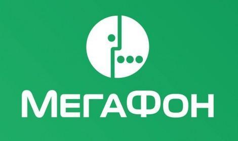mega-1