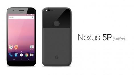 nexus-5p