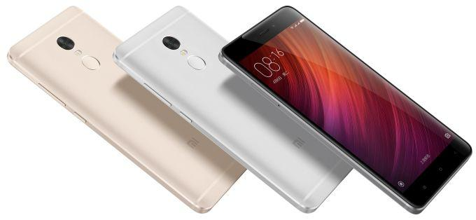 redmi-note-4_00