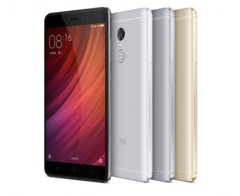 redmi-note-4_02