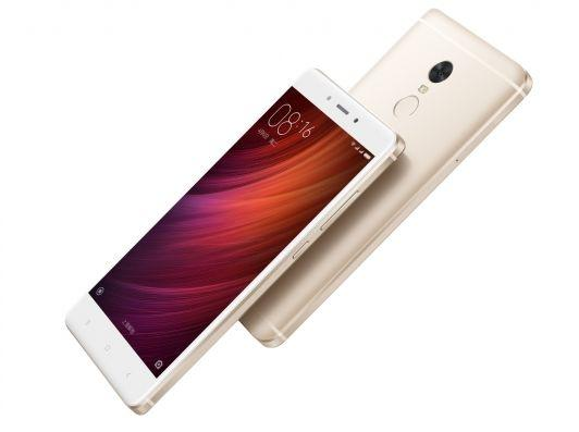 redmi-note-4_04