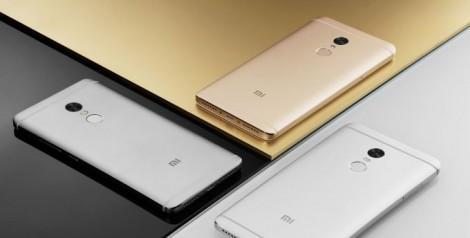 Xiaomi Redmi Note 4 – по $14 за ядро
