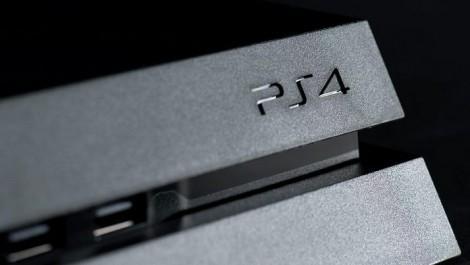 Сони  может представить PS4 Neo уже вследующем месяце