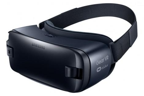 updated-gear-vr-5