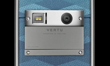 vertu-2