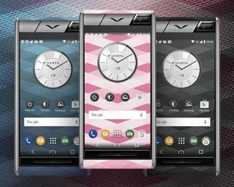 vertu_aster_chevron-collection