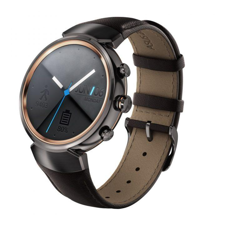 zenwatch_3_gunmetal_with_leather_wi503q-720x720