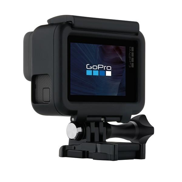 27235487-hero5-black-theframe-135-master-1