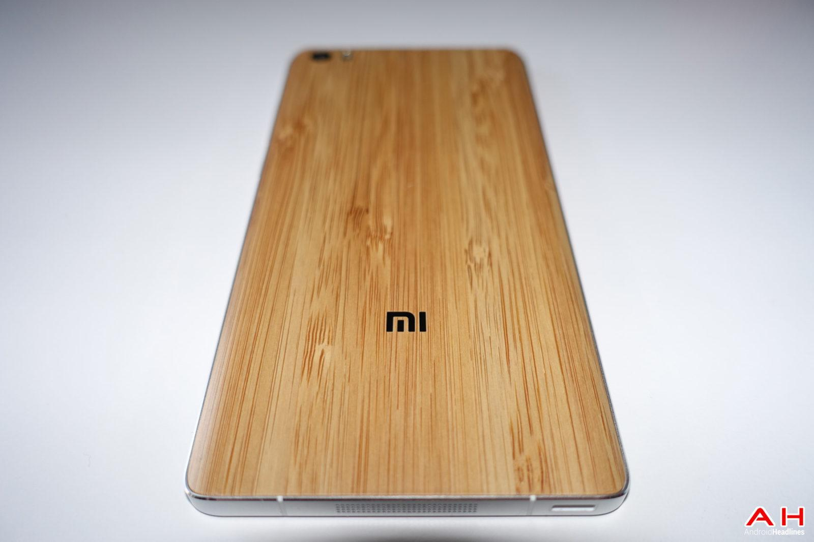 AH-Xiaomi-Note-Bamboo-Logo-June-30-Series-2-13-1600x1067