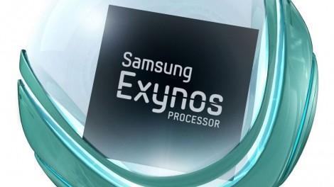 Exynos 8895 будет мощным иэнергоэффективным процессором свысокой скоростью обработки снимков