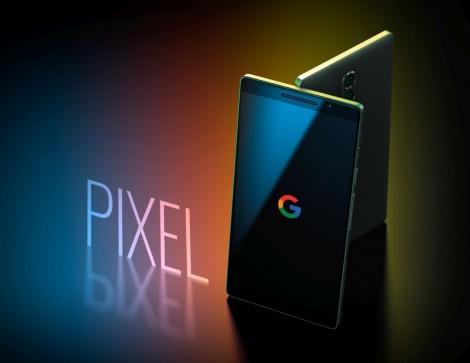 Google-Pixel-concept-phone-Jonas-Daehnert-1