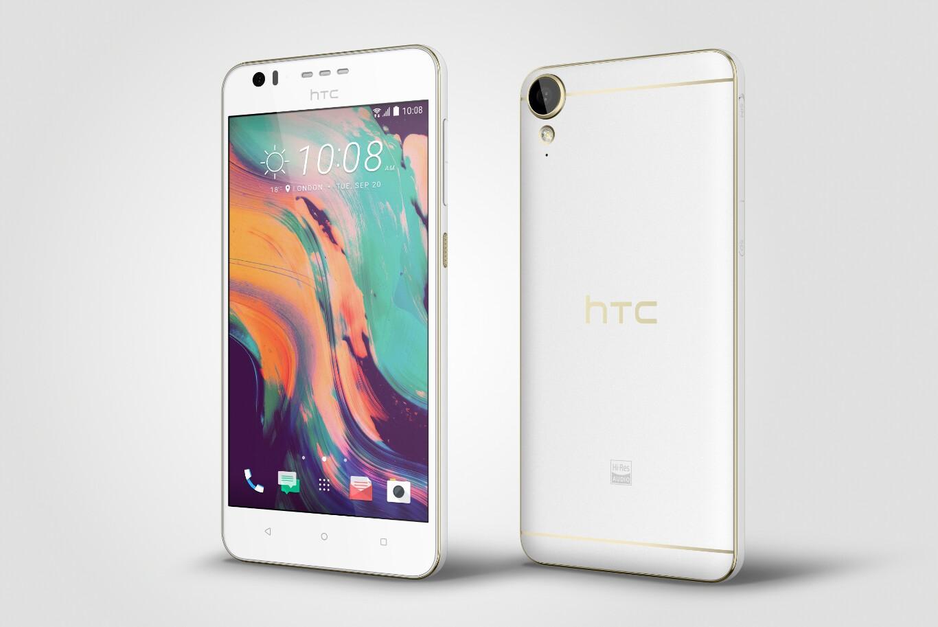 HTC-Desire-10-Lifestyle_16