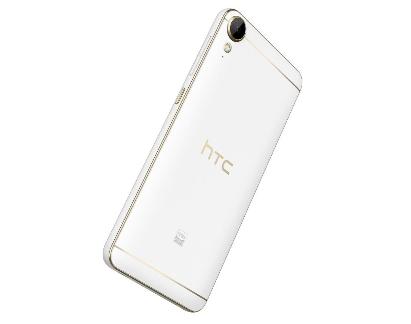 HTC-Desire-10-Lifestyle_5