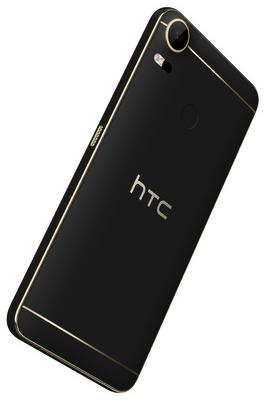 HTC-Desire-10-Pro_2