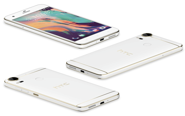 HTC-Desire-10-Pro_4